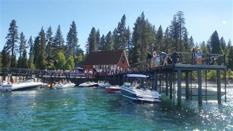 lake tahoe boat house rentals lake tahoe house boat 28 images lake tahoe boat inspection stations open for
