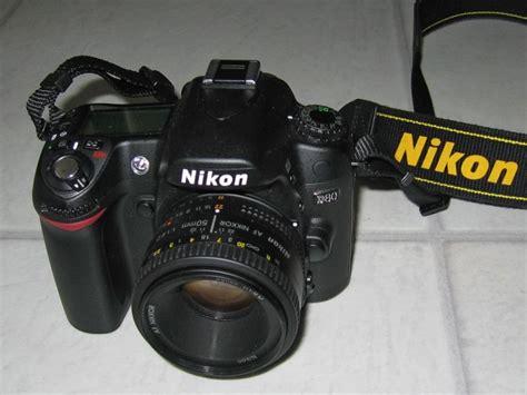 Nikon Af 50mm F 1 8d nikon d80 nikkor 50mm f 1 8d af photo mpx photos at