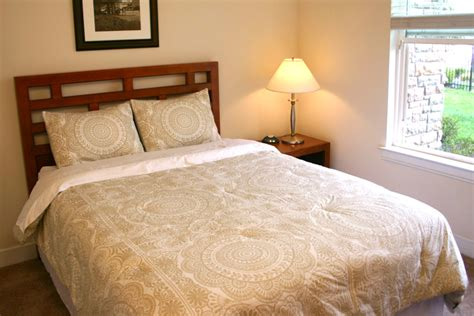 bedroom furniture st louis mo furniture st louis corporate housing