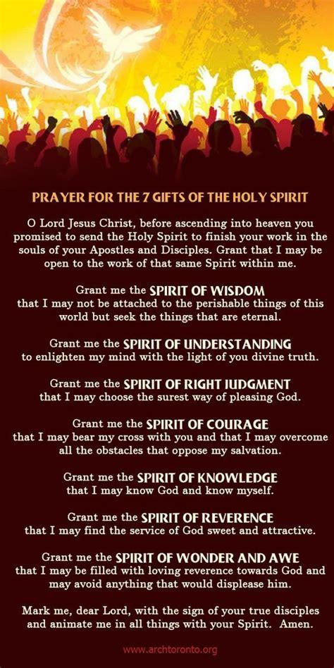 holy rascals advice for spiritual revolutionaries books 25 best god healing quotes on spiritual