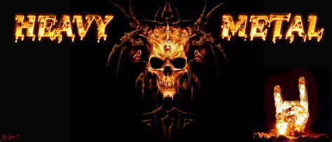 imagenes hd heavy metal lady v artworks heavy metal