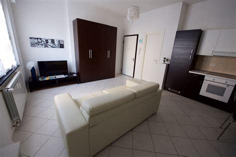 affitti appartamenti vacanze appartamenti in affitto albissola appartamenti casalice