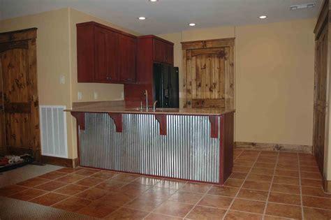 used kitchen doors corrugated doors for my prehung door to the