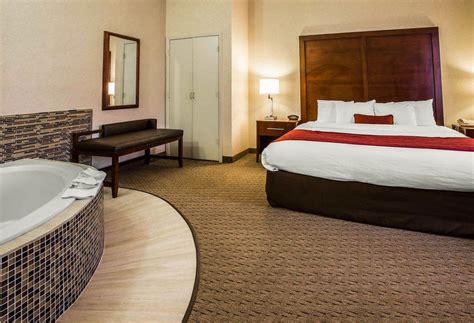 comfort suites stafford hotel comfort suites stafford en stafford destinia