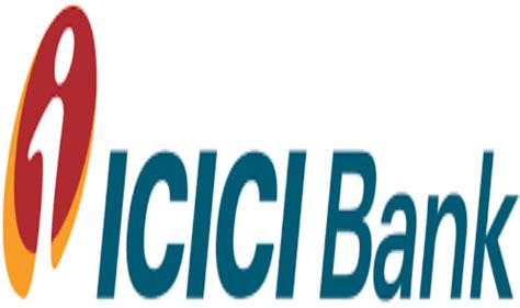is icici bank open today icici bank stock gains 2 on stake sale india