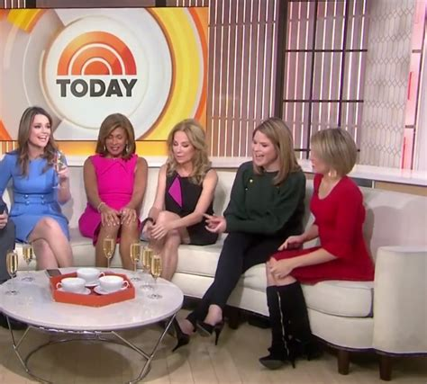 who is dylan dryer brother on today show the appreciation of booted news women blog today show
