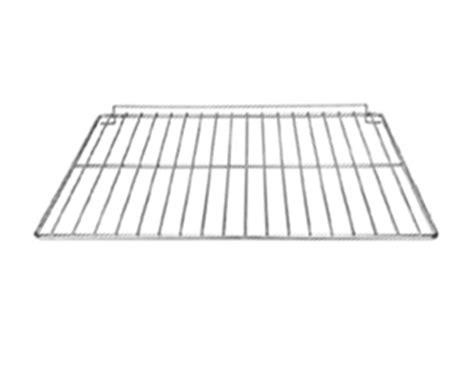 Metal Baking Rack by Metal Baking Rack Steellong Wire Cloth Co Ltd