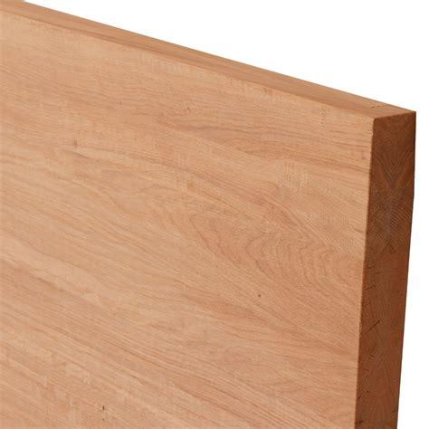Ikea Tischplatte Eiche by Tischplatte Daredevz