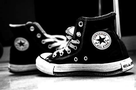 Sepatu Converse Go sepatu basket paling hits