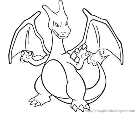 charizard pokemon coloring page 28 best peluches images on pinterest plushies pokemon