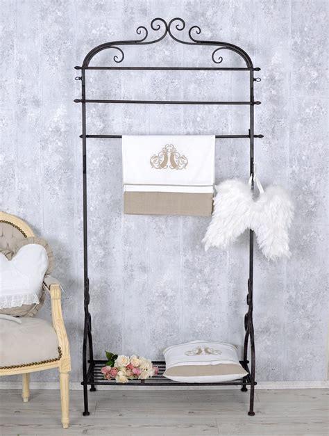 wardrobe stand vintage coat rack metal wardrobe towel