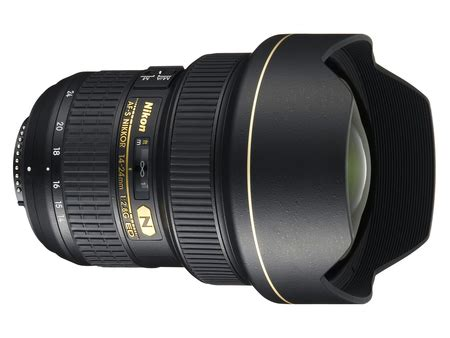 Gaslens 24mm Nikon Af S Dx Nikkor 14 24mm F 2 8g Ed Price In Pakistan