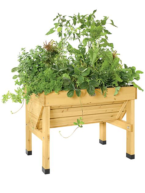 buy a planter pots planters and boxes for container gardening gardeners