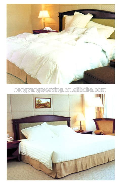 best hotel sheets wholesale hotel linens buy best hotel linens from