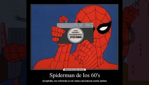 Sensual Memes - spiderman los mejores memes del quot est 250 pido y sensual