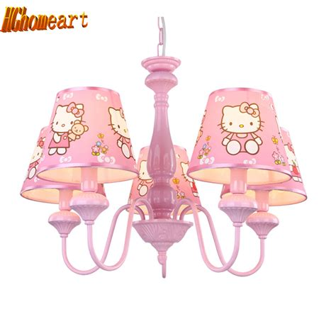 cheap pink chandelier childrens pink chandelier compare prices on pink