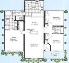 fuller modular homes hickory modular home floor plan