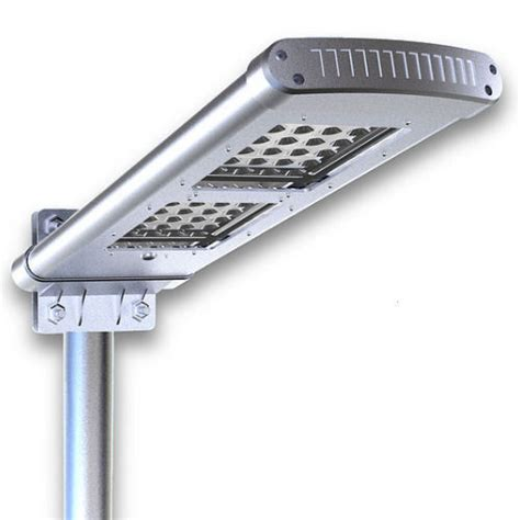 solar light led 12 watts led solar light parking lot light