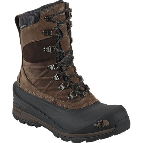 the verbera utility boot s backcountry