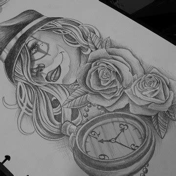 tattoo prices jakarta bali tattoo studio in kuta mex tattoos best tattoo prices
