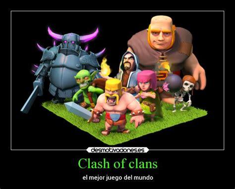 imagenes satanicas en clash of clans clash of clans desmotivaciones
