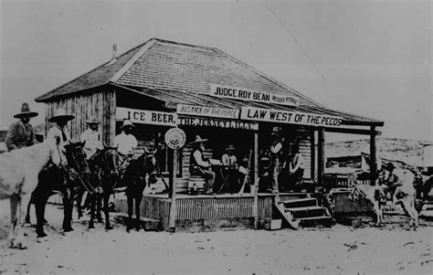 old west images of the american west texas