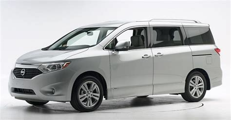 2018 Nissan Quest Related Keywords 2018 Nissan Quest