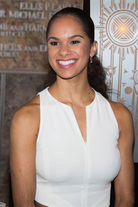 misty copeland facebook photos misty copeland photo galleries journalstar