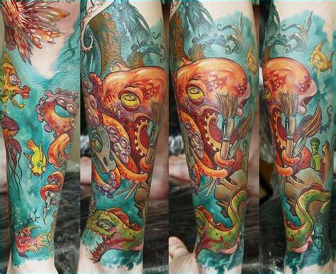new school tattoo artists uk 23 best new school tattoos images on pinterest new