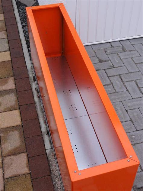 rasenkanten aus metall 122 w 252 hlmausschutzblech 1 5 m x 1 1 m
