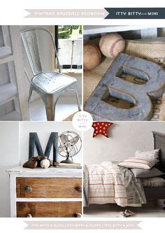 boys baseball schlafzimmer what a fabulous boy s room check out this boy s room