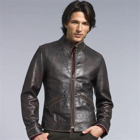 what is a common feature amongst utility boats the custom tailor sam cerruti custom leather jacket