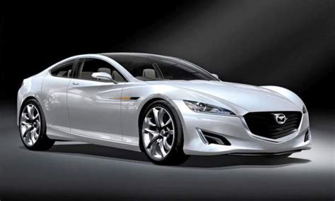 mazda 2014 rx8 2014 mazda rx 8 redesign and review engine news brake