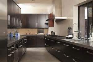 Refacing Kitchen Cabinets Ideas 75 modern kitchen designs photo gallery designing idea