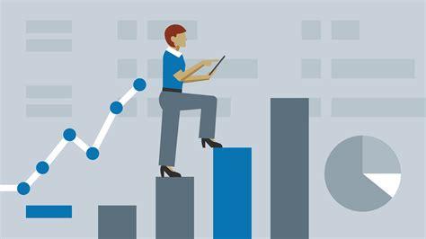 tutorial tableau indonesia free tools to track and improve seo performance media