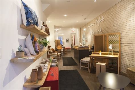 home decor blogs toronto furniture stores in toronto green light district