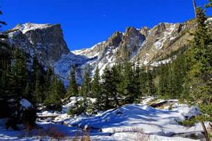 Colorado Rocky Mountain National Park Wallpapers Wallpaper Cave