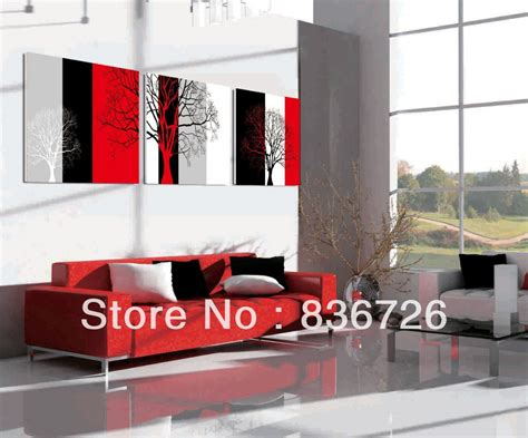 groã e teppiche kaufen k 252 che wei 223 hochglanz mit holz