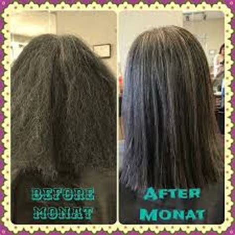 over the counter dry and brittle hair treatments monat global revolutionary hair care products is your