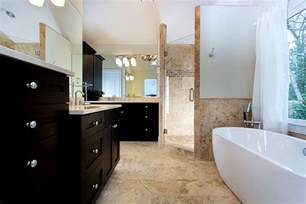 bathroom design atlanta bathroom astounding bathroom remodel atlanta rl ingram