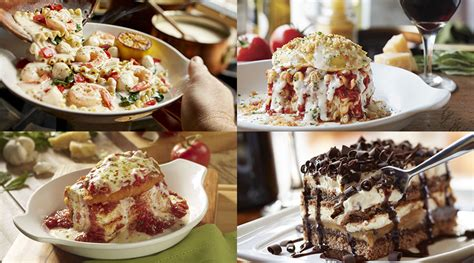 4 cheese lasagna olive garden olive garden turns ravioli and chicken parm into lasagna and it looks beautiful