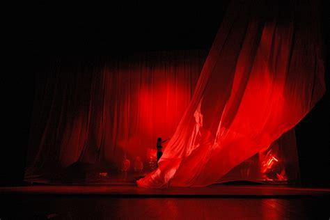 seda lavora con noi teatros canal adal 237 danza peroni