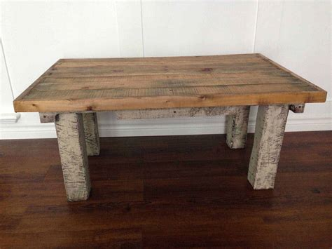 Coffee Table Made From Repurposed Pallets 1001 Pallets Coffee Tables Made From Pallets