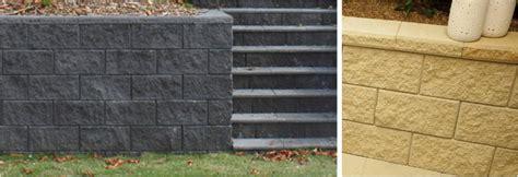 adbri versawall retaining walls buy  tile stone