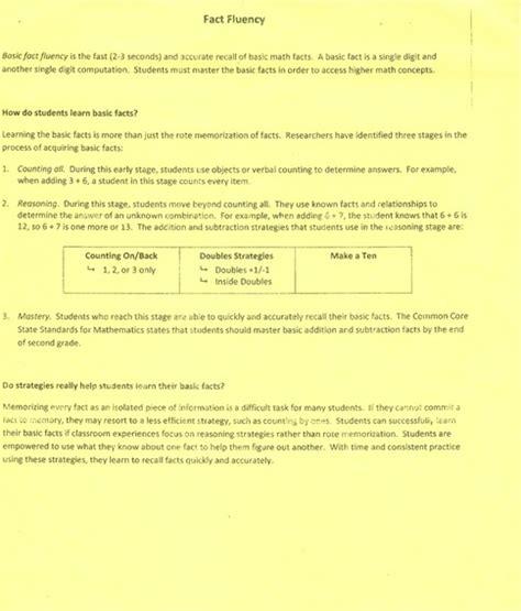 living will sles templates fluency leonard elementary