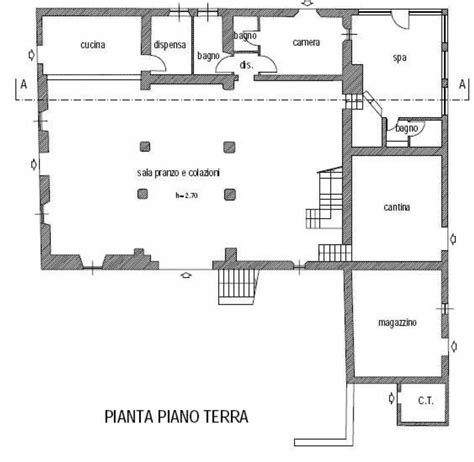 simple farmhouse floor plans simple farmhouse plans find house plans