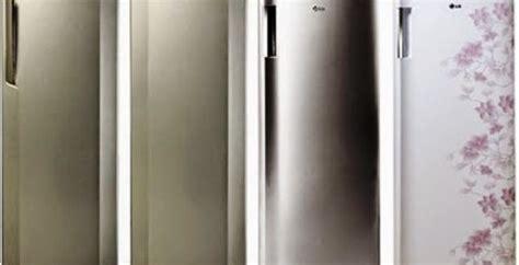 Kulkas Lg Terbaru daftar harga kulkas lg 1 pintu terbaru maret 2018 hanya 1 jutaan saja wartasolo berita