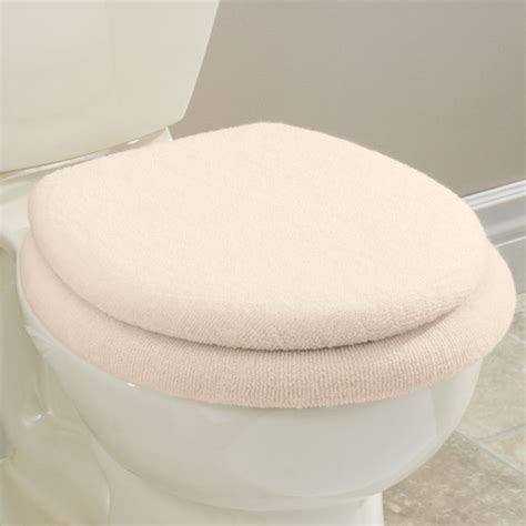 bathroom toilet lid covers decorative toilet lid cover bathroom toilet lid cover