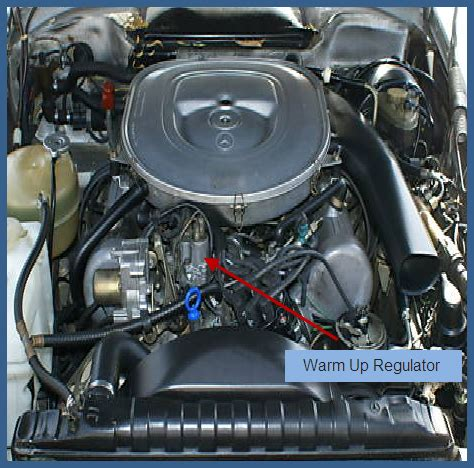 1985 mercedes benz sl class repair seat belt service mercedes 1985 sl 380 wiring diagram 1985 mercedes convertible wiring diagram elsalvadorla