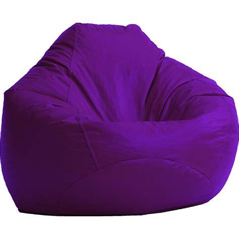 bright orange bean bag chair bright colored bean bag chairs 220 ber 1 000 ideen zu